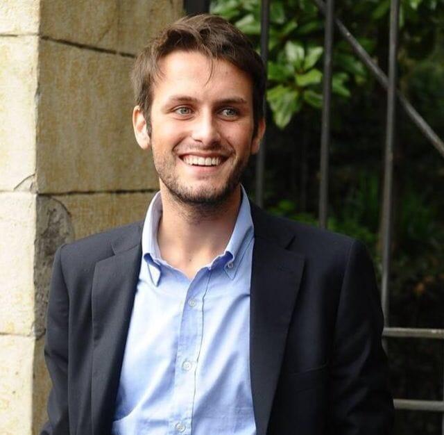"""Fiumicino, Di Genesio-Pagliuca: """"Vicini all'approvazione B4A Isola Sacra"""""""