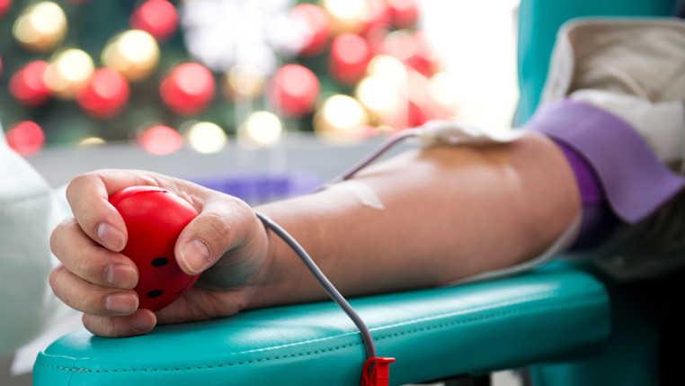 Il 2 febbraio tutti a donare sangue grazie ad AVIS Anguillara