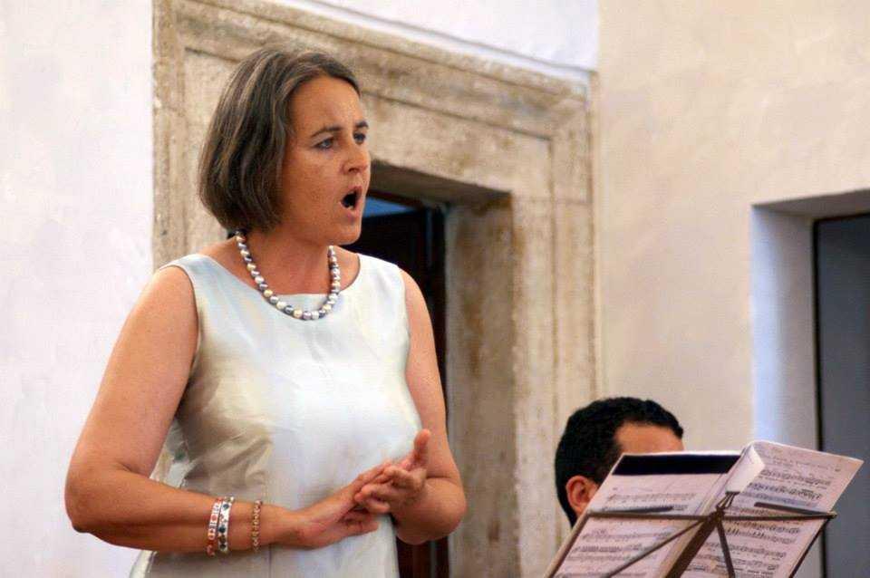 Musica all'istituto alberghiero di Ladispoli