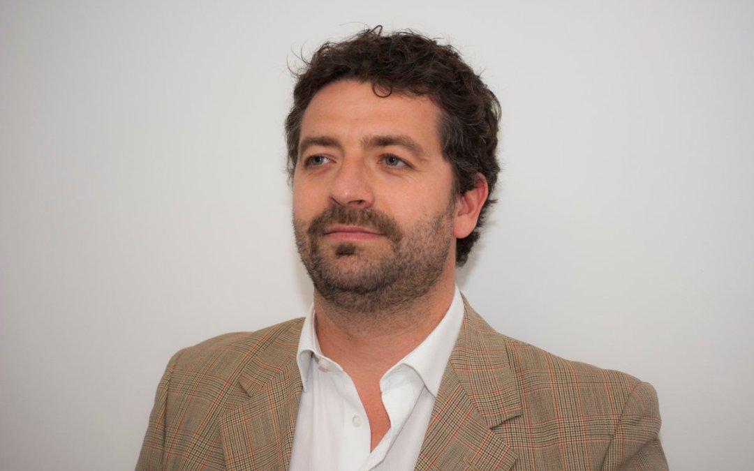 """Civitavecchia, Leopardo (Pd): """"Per assunzioni Csp il M5S pensi ai lavoratori ex Italcementi"""""""