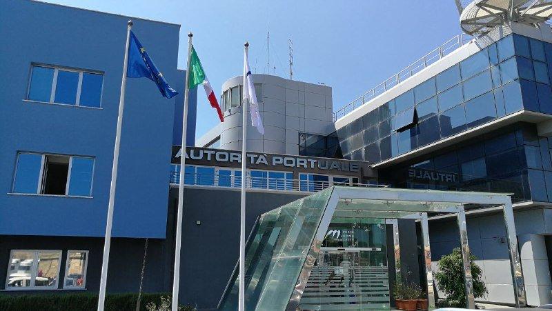 Civitavecchia, il Comitato Portuale approva il bilancio Adsp. Voto contrario del Pincio