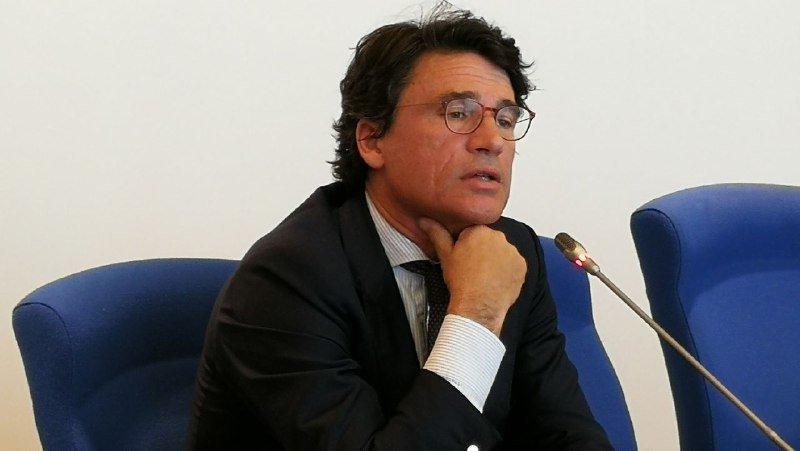 Protocollo d'intesa Adsp-sindacati per l'Rlss del porto di Civitavecchia