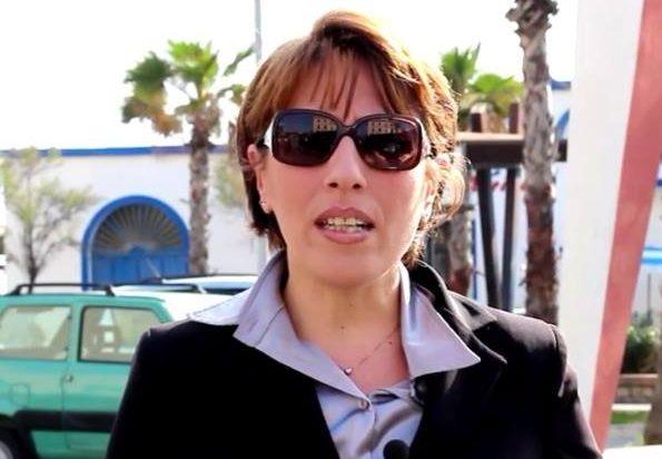 """Ladispoli, Progetto Legalità attacca gli antiabortisti: """"Passino i convegni, ma ora si sta esagerando"""""""