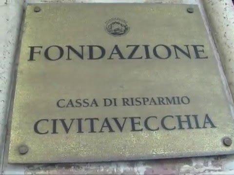 Civitavecchia, domani in Fondazione convengo sul falso documentale