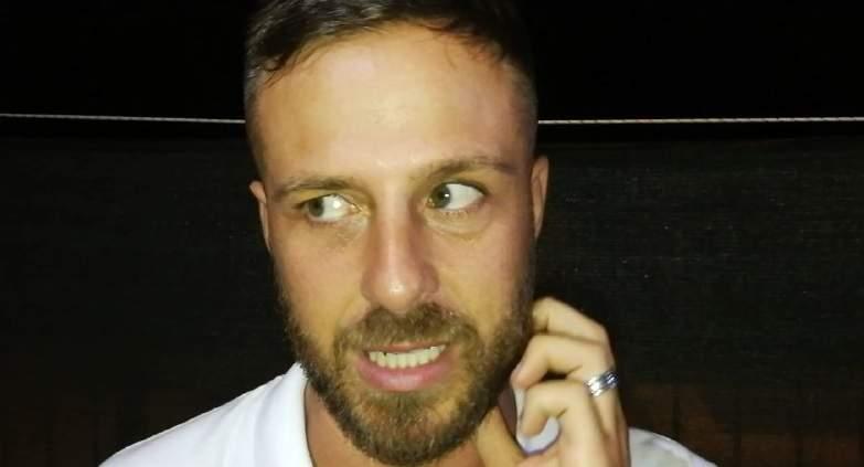 Cerveteri Calcio, Di Fiandra bomber di razza con 7 gol in un mese