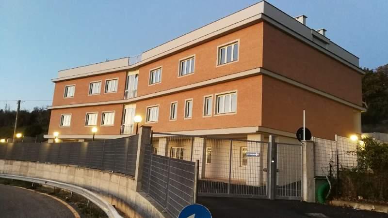 """Civitavecchia, Onda Popolare: """"Grazie a Cacciaglia per l'hospice"""""""