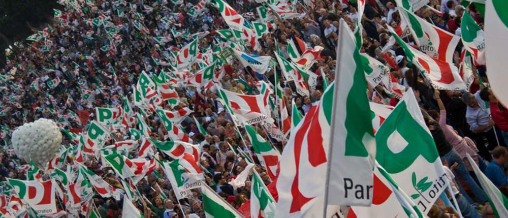 """Civitavecchia, i dem all'attacco del Pincio: """"Campagna elettorale ora, dopo 5 anni di nulla"""""""