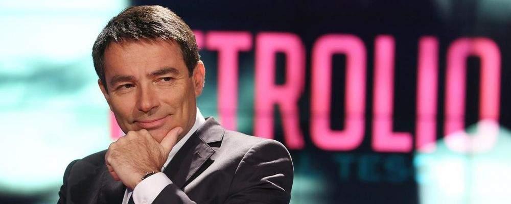 Ladri di Bellezza, Cerveteri protagonista su RAI UNO nel programma Petrolio