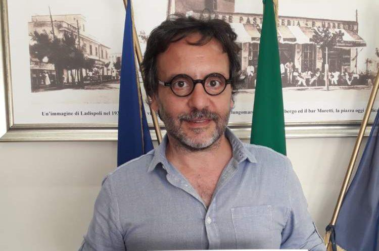 Ladispoli, domani si apre la mostra di pittura di Biagio Mauro Faviere