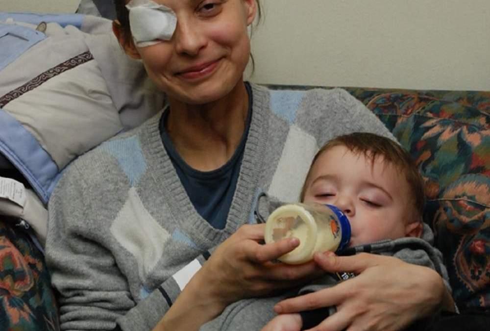 Manziana, rinunciò a curarsi per salvare il figlio: Chiara Corbella Petrillo verso la beatificazione