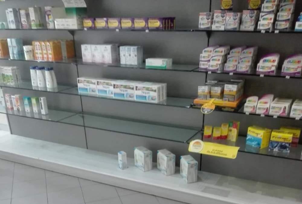 """Farmacia Santa Marinella, Fratturato: """"Bene la commissione d'inchiesta, purché esterna"""""""
