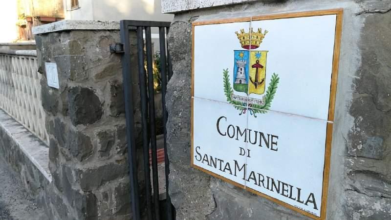 Santa Marinella, lotta all'allergia fiscale: il recupero andrà  tra le risorse gestite dalla Commissione Straordinaria di Liquidazione