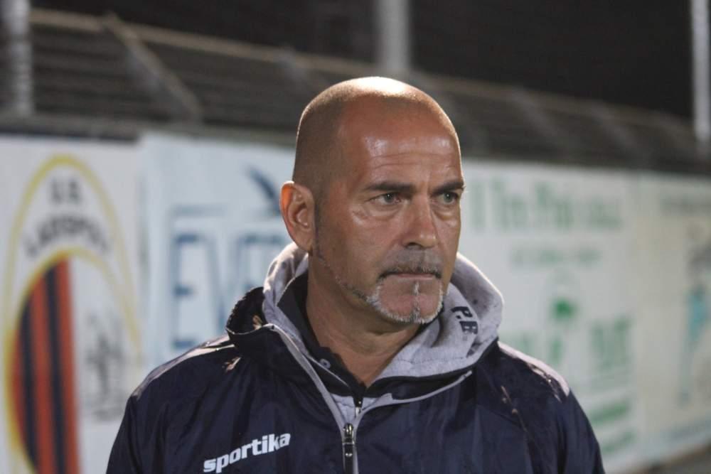 Pietro Bosco