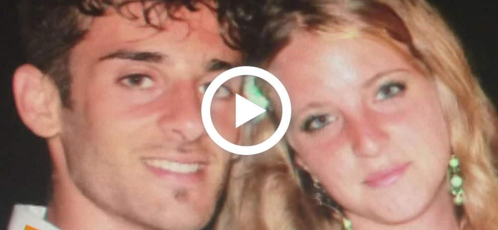Caso Vannini: ecco l'audio di Federico Ciontoli all'udienza d'appello