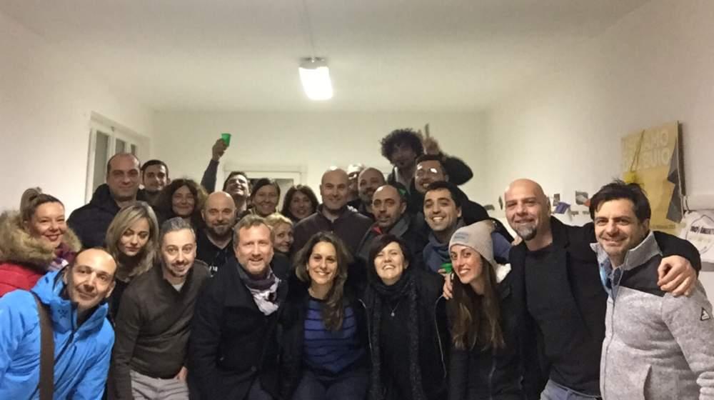 Civitavecchia, il Movimento 5 Stelle ha la sua candidata sindaco: è Daniela Lucernoni