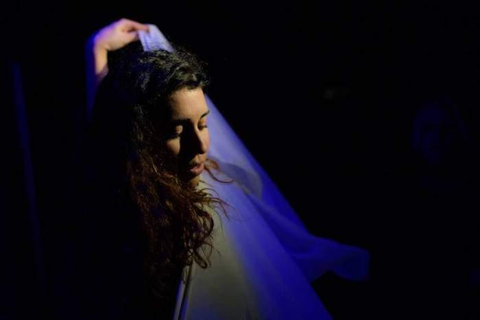 Fiumicino, 'Essenza Teatro' si sposta a Maccarese: il programma