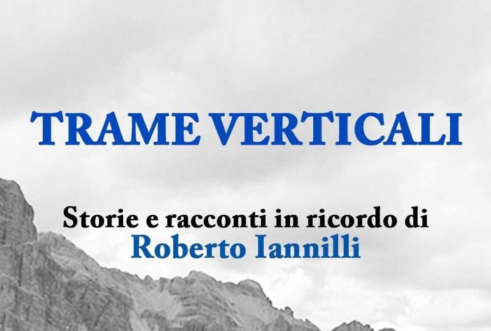 Ladispoli ricorda Roberto Iannilli