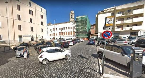 Civitavecchia, il Codacons dice no all'aumento progressivo del ticket del parking al mercato