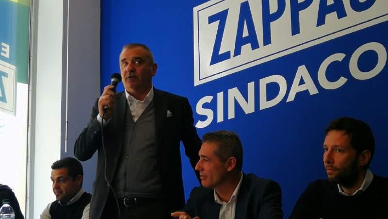 """Elezioni Civitavecchia, Forza Italia: """"Ha prevalso il senso di responsabilità"""""""