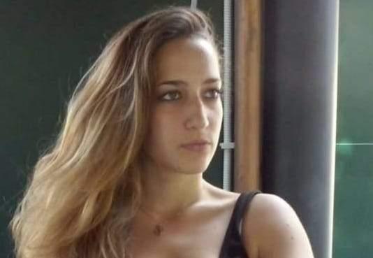 """Elena Aubry morta sull'Ostiense, l'appello della madre: """"Cerco una testimone. È una infermiera"""""""