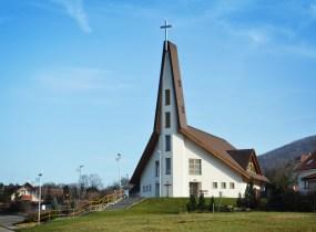 kategória HISTORICKÉ STRECHY, GALLO, s.r.o., výrobca a dodavateľ striech historických budov a kostolov