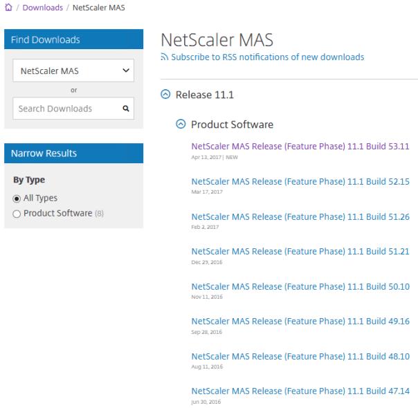 NetScalerMAS.001