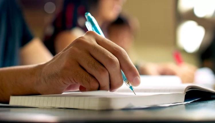 Confira 11 bolsas de estudo no exterior que encerram inscrições em setembro