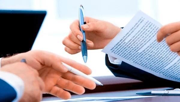 OAB tem legitimidade para propor ACP em defesa do consumidor