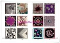 Armine 2014-2015 sonbahar-kış koleksiyonu lookbok