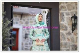 Setrms en yeni abiye elbise modelleri