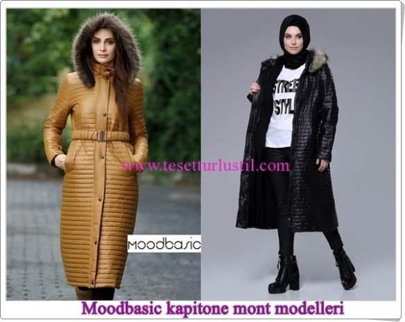 Moodbasic kapitone mont modelleri 2016