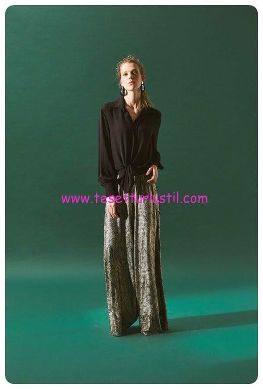 latifa-zen-pantolon-siyah-239 TL