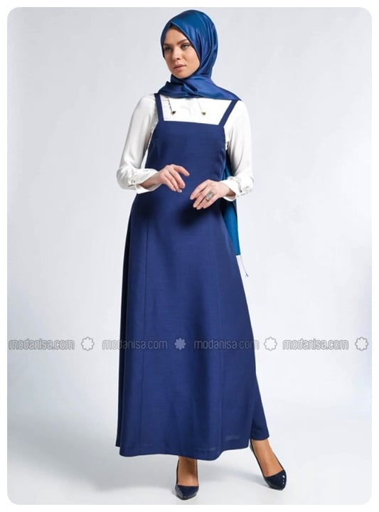 kayra-saks-gomlek-jile-elbise-ikili-takim-357-TL