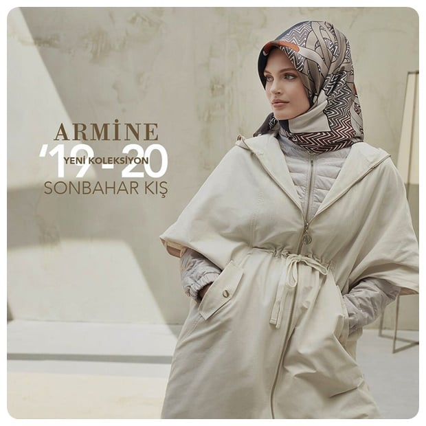 armine-2019-kis-giyim-modelleri