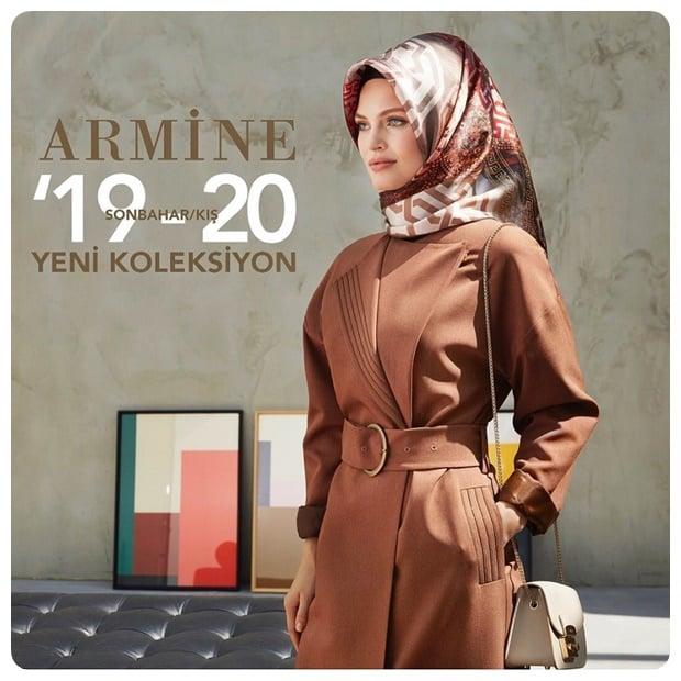 armine-2019-sonbahar-kis-dis-giyim-modelleri