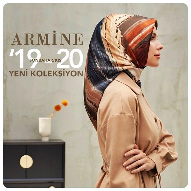 armine-2019-sonbahar-kis-esarp-modelleri
