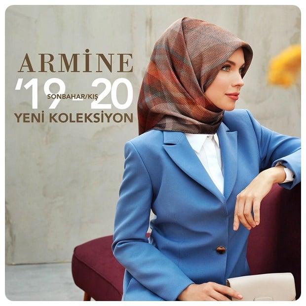 armine-2019-yeni-sezon-koleksiyonu