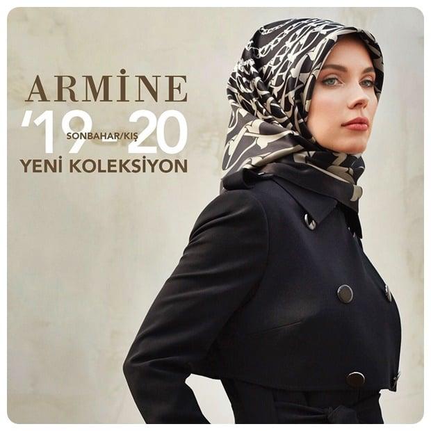 armine-2020-sonbahar-kis-koleksiyonu