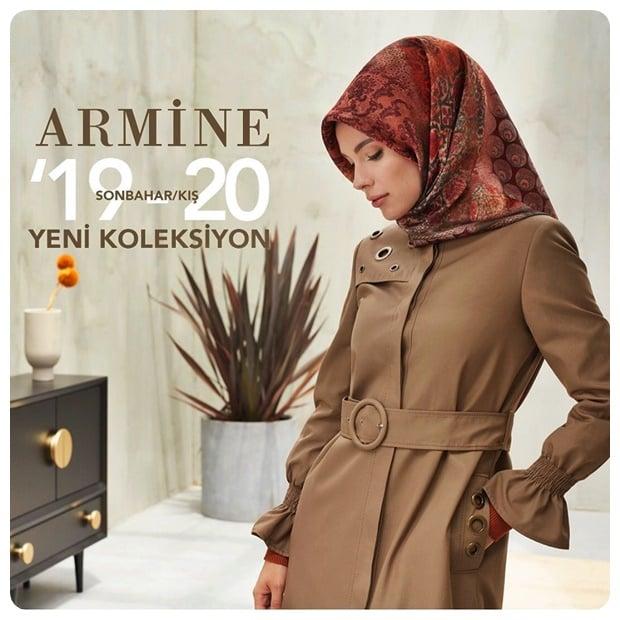 armine-trenckot-modelleri-2019