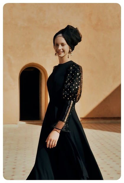zuhre-siyah-abiye-elbise