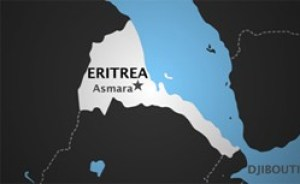 Eritrea is not for SALE and do no need of a Big Brother