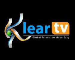 """Klear TV to showcase the """"Real Eritrea"""" special program on May 24"""
