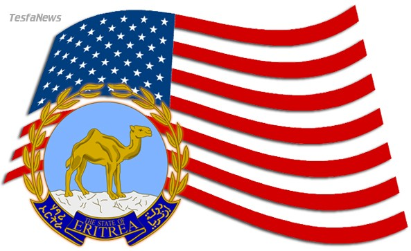 """Is President Obama's Wind of """"Change"""" Blowing Towards Eritrea?"""