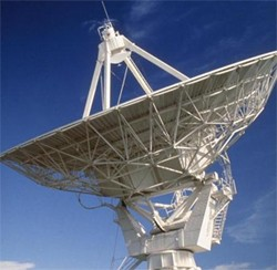 The Eritrea - Telecoms, Mobile and Internet report shows the sector is the least developed telecoms market in Africa