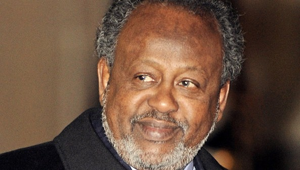 Ismaïl Omar Guelleh was first elected as President in 1999 as the handpicked successor to his uncle, Hassan Gouled Aptidon, who had ruled Djibouti since independence in 1977