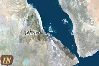 Houthis' Advance, Red Sea Security and Eritrea's Initiative