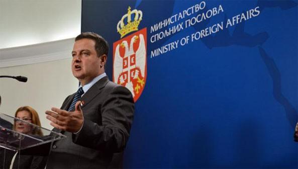 Ethiopia threatens Serbia to write off debt or risk of recognizing Kosovo