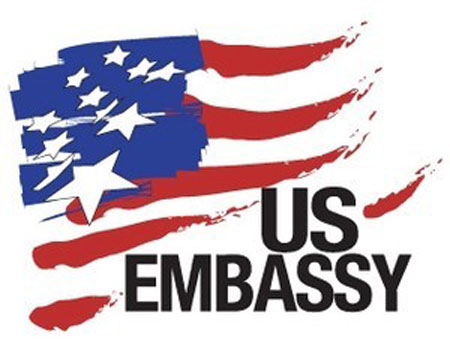 U.S. Issued Security Warning to Its Citizens in Ethiopia