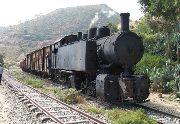 eritrea_steam_train