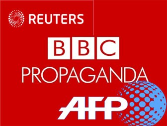 BBC Acknowledges Inaccurate Reporting on Eritrea